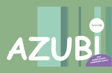 Azubi Marketing